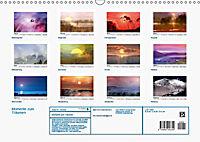 Momente zum Träumen (Wandkalender 2019 DIN A3 quer) - Produktdetailbild 13