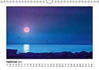Momente zum Träumen (Wandkalender 2019 DIN A4 quer) - Produktdetailbild 9