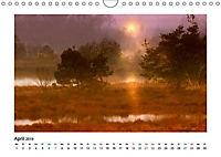 Momente zum Träumen (Wandkalender 2019 DIN A4 quer) - Produktdetailbild 4