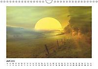 Momente zum Träumen (Wandkalender 2019 DIN A4 quer) - Produktdetailbild 6