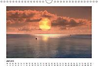 Momente zum Träumen (Wandkalender 2019 DIN A4 quer) - Produktdetailbild 7