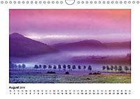 Momente zum Träumen (Wandkalender 2019 DIN A4 quer) - Produktdetailbild 8