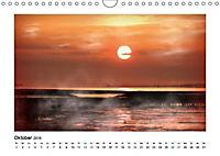 Momente zum Träumen (Wandkalender 2019 DIN A4 quer) - Produktdetailbild 10
