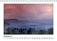 Momente zum Träumen (Wandkalender 2019 DIN A4 quer) - Produktdetailbild 11