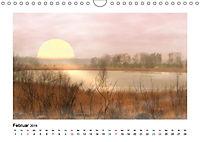 Momente zum Träumen (Wandkalender 2019 DIN A4 quer) - Produktdetailbild 2