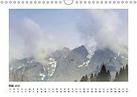 Momente zum Träumen (Wandkalender 2019 DIN A4 quer) - Produktdetailbild 5
