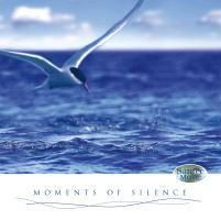 Moments Of Silence, Santec Music Orchestra