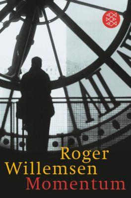 Momentum - Roger Willemsen pdf epub