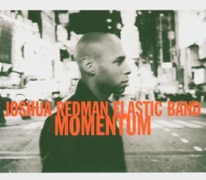 Momentum, Joshua Elastic Band Redman
