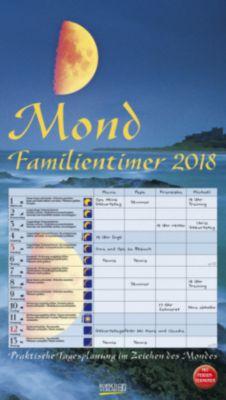 Mond-Familientimer 2018
