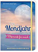 Mond Wochenplaner 2020, Emil Schmidt