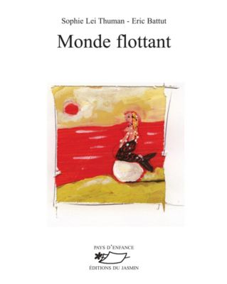Monde flottant, Sophie Lei Thuman