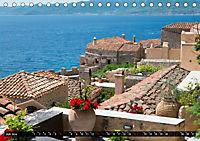 MONEMVASIA - Eine mittelalterliche Burg (Tischkalender 2019 DIN A5 quer) - Produktdetailbild 7