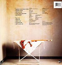 Money And Cigarettes (Remastered) (Vinyl) - Produktdetailbild 1