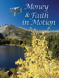 Money & Faith in Motion, American Center for Credit Education