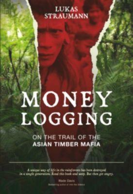 Money Logging, Lukas Straumann