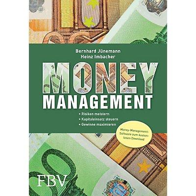 money management die formel f r ihren b rsenerfolg buch. Black Bedroom Furniture Sets. Home Design Ideas