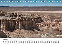 Mongolei entdecken - Landschaften und Klöster (Tischkalender 2019 DIN A5 quer) - Produktdetailbild 7
