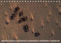 Mongolei - imposantes Land (Tischkalender 2019 DIN A5 quer) - Produktdetailbild 5