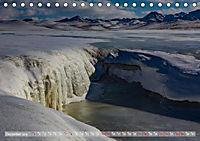 Mongolei - imposantes Land (Tischkalender 2019 DIN A5 quer) - Produktdetailbild 12