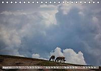 Mongolei - imposantes Land (Tischkalender 2019 DIN A5 quer) - Produktdetailbild 8