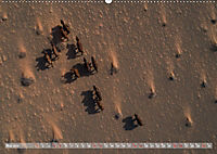 Mongolei - imposantes Land (Wandkalender 2019 DIN A2 quer) - Produktdetailbild 5