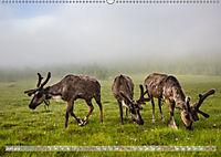 Mongolei - imposantes Land (Wandkalender 2019 DIN A2 quer) - Produktdetailbild 6