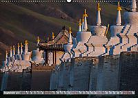 Mongolei - imposantes Land (Wandkalender 2019 DIN A2 quer) - Produktdetailbild 9