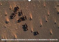 Mongolei - imposantes Land (Wandkalender 2019 DIN A3 quer) - Produktdetailbild 5