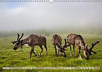 Mongolei - imposantes Land (Wandkalender 2019 DIN A3 quer) - Produktdetailbild 6