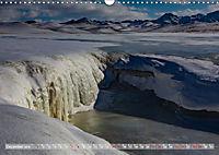 Mongolei - imposantes Land (Wandkalender 2019 DIN A3 quer) - Produktdetailbild 12