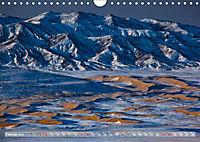 Mongolei - imposantes Land (Wandkalender 2019 DIN A4 quer) - Produktdetailbild 2