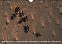Mongolei - imposantes Land (Wandkalender 2019 DIN A4 quer) - Produktdetailbild 5