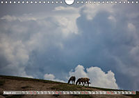 Mongolei - imposantes Land (Wandkalender 2019 DIN A4 quer) - Produktdetailbild 8