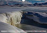 Mongolei - imposantes Land (Wandkalender 2019 DIN A4 quer) - Produktdetailbild 12