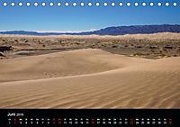 Mongolei - Land der Nomaden (Tischkalender 2019 DIN A5 quer) - Produktdetailbild 6