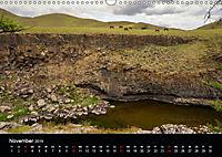 Mongolei - Land der Nomaden (Wandkalender 2019 DIN A3 quer) - Produktdetailbild 11