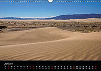 Mongolei - Land der Nomaden (Wandkalender 2019 DIN A3 quer) - Produktdetailbild 6