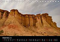 Mongolei - Zwischen Mittelalter und Moderne (Tischkalender 2019 DIN A5 quer) - Produktdetailbild 12