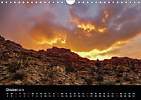 Mongolei - Zwischen Mittelalter und Moderne (Wandkalender 2019 DIN A4 quer) - Produktdetailbild 10