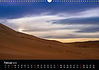Mongolei - Zwischen Mittelalter und Moderne (Wandkalender 2019 DIN A3 quer) - Produktdetailbild 2