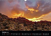 Mongolei - Zwischen Mittelalter und Moderne (Wandkalender 2019 DIN A3 quer) - Produktdetailbild 10