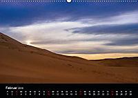 Mongolei - Zwischen Mittelalter und Moderne (Wandkalender 2019 DIN A2 quer) - Produktdetailbild 2