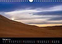Mongolei - Zwischen Mittelalter und Moderne (Wandkalender 2019 DIN A4 quer) - Produktdetailbild 2