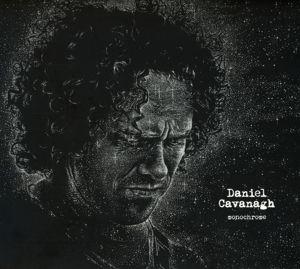 Monochrome, Daniel Cavanagh