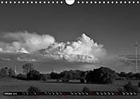 Monochromer Niederrhein (Wandkalender 2019 DIN A4 quer) - Produktdetailbild 10