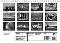 Monochromer Niederrhein (Wandkalender 2019 DIN A4 quer) - Produktdetailbild 13