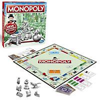 Monopoly Classic (Spiel) - Produktdetailbild 1