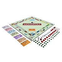 Monopoly (Spiel) - Produktdetailbild 1