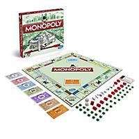 Monopoly (Spiel) - Produktdetailbild 2